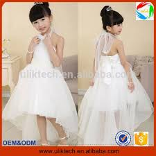 young girls 12 party dress girls photos baby girls