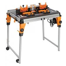 Ridgid Router Table Triton Twx7rt001 Router Table Module Rockler Woodworking And
