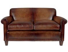 2 Seater Sofa Leather by Huge Deep Masculine Couch Work This In With A Soft Throw Tossed