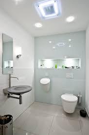 badezimmer kã ln modernisierung gäste wc fläche 2 m badezimmer köln