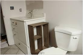 Ikea Bathroom Storage Units Above Toilet Storage In Gray Toilet Storage Cabinet Ikea Home