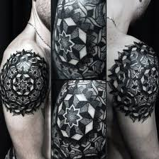 top 100 best sacred geometry designs for