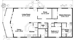 small mansion floor plans delightful micro homes floor plans mobile homes tiny house floor
