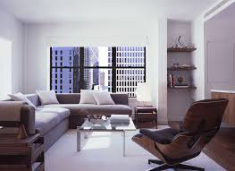 james hotel chicago u2013 work u2013 deborah berke partners u2013 architecture
