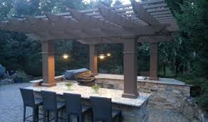 Lowes Arbor Kits splendid pergola ideas tags pergola designs for patios pergola