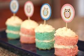 owl cake toppers owl cupcake toppers free printable repeat crafter me