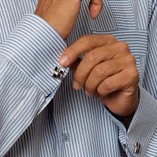 mycubanstore signature french cuffs linen guayabera