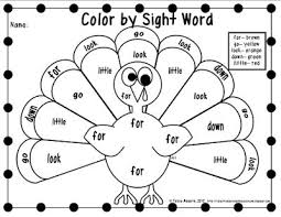 Thanksgiving Color By Number 427 Best Thanksgiving Images On Pinterest Thanksgiving