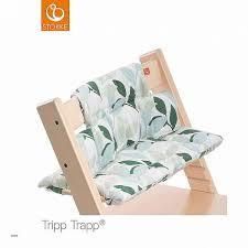 chaise haute volutive stokke chaise accessoire chaise tripp trapp stokke tripp trapp