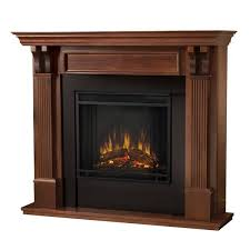 Fireplace Mantels Images by Fireplace U0026 Mantel Packages You U0027ll Love Wayfair