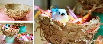 spring diys pretty diys 5 easy spring crafts and projects free pretty