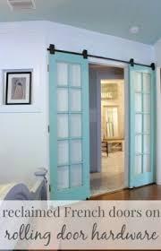 Modern Barn Doors 10 Fabulous Interior Barn Doors