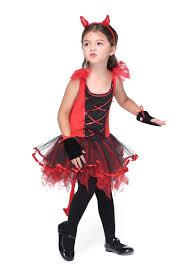 cat halloween costumes for kids photo album top 25 best cat