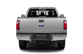 volvo truck 2014 price 2015 ford f 250 price photos reviews u0026 features