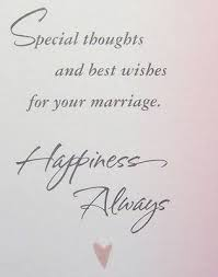 best wishes for wedding card wedding card congratulations groom best wishes happiness