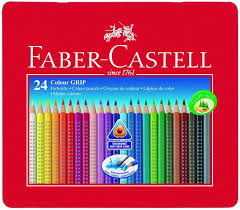 farbe vielli castell uncategorized farbe vielli castell uncategorizeds