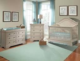 Babi Italia Pinehurst Convertible Crib Portable Crib Babies R Us Canada Best Crib 2018
