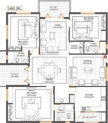D3 Js Floor Plan Aditya Homes Sunshine Aditya House 8 2 332 8 A Road No 3