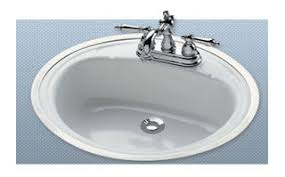 Retro Bathroom Taps 14 Four Inch Center Bathroom Sink Faucets Suitable For A Postwar