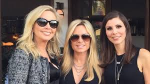 exclusive tamra judge and shannon beador address ousting vicki