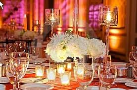 wedding planner course wedding planner course become a wedding planner