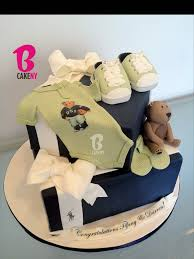 polo themed baby shower polo baby shower kids things polo baby shower
