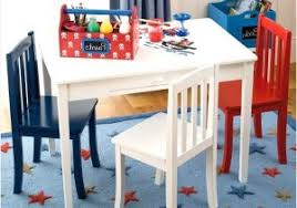 Childrens Folding Table And Chair Set Childrens Desk And Chair Uk Get Childrens Desks Tables U2013 Willow