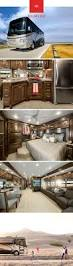 Home Interior Remodeling Best 20 Rv Interior Ideas On Pinterest Rv Interior Remodel Rv