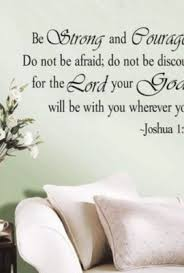 Large Wall Stickers For Living Room by Soledi Wall Decal I Can Do All Things Through Christ Who