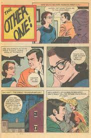 ugly duckling week a charlton one pager u2014 sequential crush