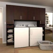 Discount Laundry Room Cabinets Brown Laundry Room Cabinets Laundry Room Storage The Home Depot