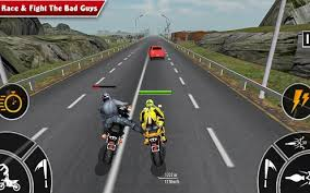 road attack free for pc moto bike attack race 3d games android apps on google play