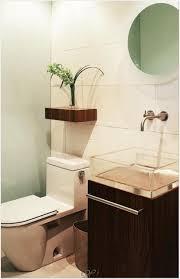Powder Room Decorating Ideas Bathroom How To Decorate A Small Bathroom Best Colour