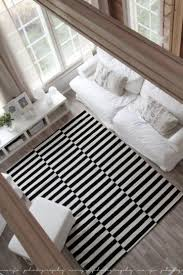 tappeti grandi ikea stunning ikea tappeti soggiorno pictures amazing design ideas
