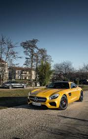 why are mercedes so expensive 499 best mercedes images on cars car and