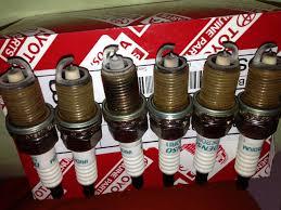 2002 lexus gs430 gas mileage 2001 lexus rx 300 spark plug change youtube