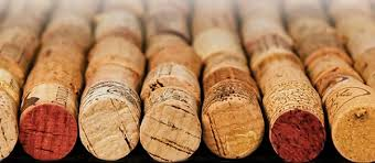wine corks facts about wine corks