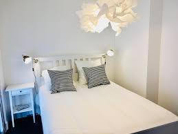 chambre d h es jean de luz appartement résidence san carlos appartement jean de luz