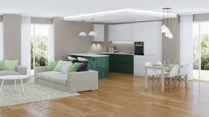 come arredare una casa al mare come arredare casa moderna amazing cool come arredare una casa al