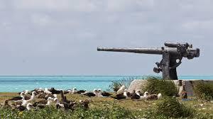 battle of midway begins jun 04 1942 history com