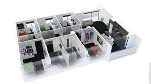 computer room floor plan it 3d slyfelinos com design ideas free