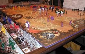 best new table games the best history board games historyasm