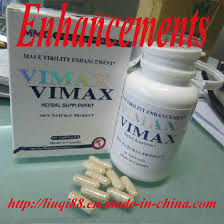 sell genuine vimax pills sex enhancement capsule id 20223352 from