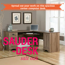 Desk Review Wayfair Corner Desk Review Corner Office Desk Guidecorner Office