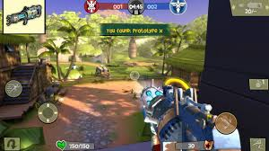 best android fps best fps for android androidshock