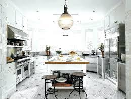 cafe kitchen decorating ideas bistro kitchen decor bistro kitchen decorating ideas bistro