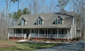 front porch house plans front house plans with porches or by ranch country style porch