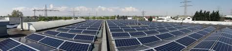 dachfläche vermieten dachvermietung für solar