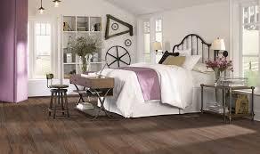 about luxury vinyl flooring luxury vinyl information mohawk