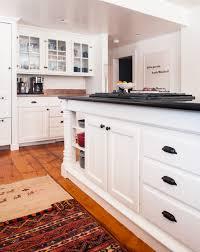 kitchen interior design images our kitchen makeover u2013 design sponge